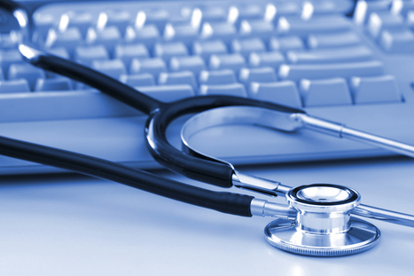 The importance of preparing for ICD-10 now - Healthcare Finance News | Politics In the Health and Medical World | Scoop.it