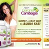 Fitness Tips - What To Consider Before Buying Weight Loss Pills