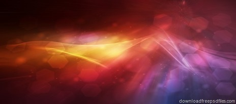 HQ Bokeh Background image for photoshop Free Do