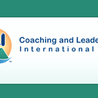 Life Coaching and Leadership