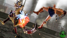 Play, tekken 6 (usa) iso download for android p.