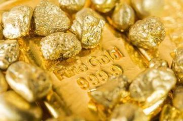 Gold Weekly Fundamental Analysis November 12 –16, 2012, Forecast | GOLD On The Move | Scoop.it