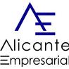 Alicante Empresarial