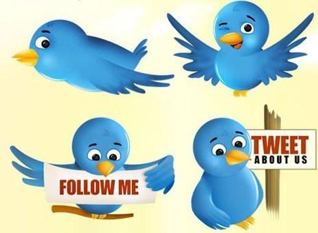 Twitter stellt Abschied von 140-Zeichen-Regel in Aussicht | Social Media | Social Media and its influence | Scoop.it