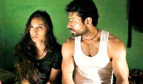 Mumbai Saga full hindi movie download free in hd 3gp mp4golkes