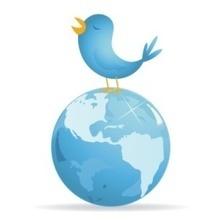 Toute une invention! Le Concours de Twittérature | Le Vin et + encore | Scoop.it