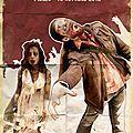 Info express : la marche des Zombie en 2012 (Zombie Walk Paris) c'est ce samedi 13 octobre à 14H - Lutetia : une aventurière à Paris   Paris Secret et Insolite   Scoop.it