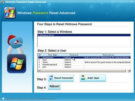 ultracopier ultimate windows 64 crackgolkes
