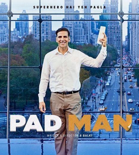 Pareshaan Parinda movie 2 full movie free download 3gp