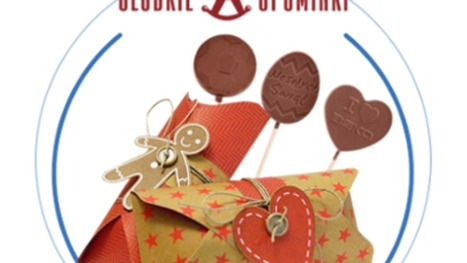 Wedding And Corporate Gifts And Door Gifts Ideas Scoop