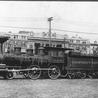 Histoire de la locomotive 3°7