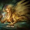 Littérature fantastique et de fantasy