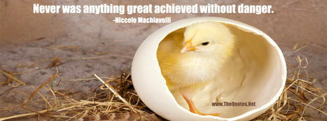 Facebook Cover Image - Niccolo Machiavelli Quotes - TheQuotes.Net | Facebook Cover Photos | Scoop.it
