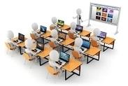 8 Herramientas básicas para el profesor creativo | Pedalogica: educación y TIC | Scoop.it