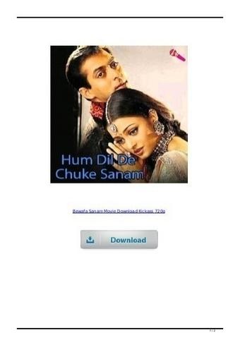 Chakkara Viyugam hai full movie free download in mp4