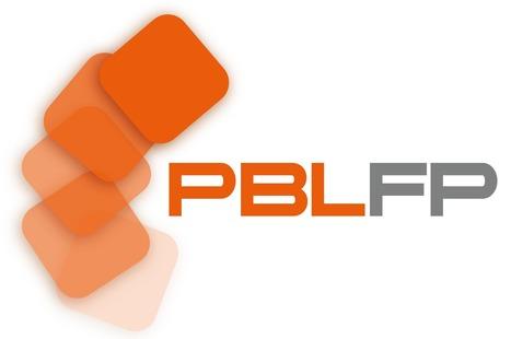 Proyecto PBL en FP | Fundamentos del PBL | Scoop.it