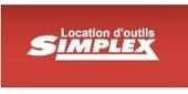 Représentant Industriel | Location d'outils Simplex | Fractualites | Scoop.it