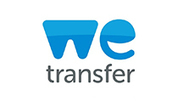 WeTransfer confirms music streaming plans, plays down competition with existing services | Complete Music Update | online radio | Scoop.it