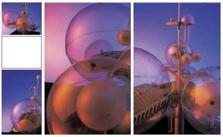 The War Against Sixties Architecture: Observatory: Design Observer   Visual Culture and Communication   Scoop.it