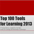 Top 100 - 2013: tecnologías más utilizadas en gestión del conocimiento.- | APRENDIZAJE SOCIAL ABIERTO | Scoop.it