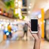 e-commerce, m-commerce opportunities, mobile trends