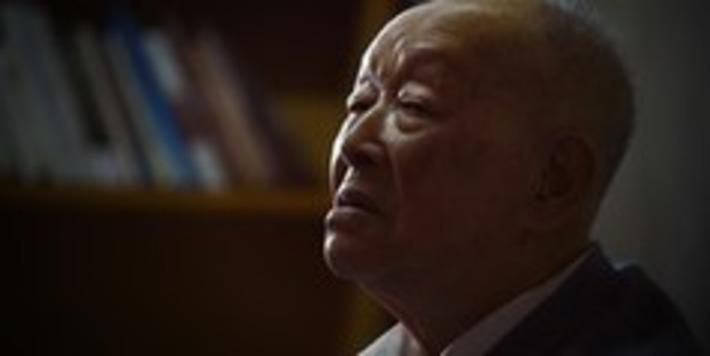 Mort à 111 ans du linguiste et dissident chinois Zhou Youguang qui a révolutionné le mandarin | France TV | Kiosque du monde : Asie | Scoop.it