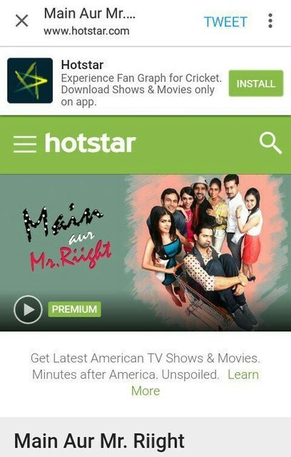 Mr And Mrs Khiladi movie 2012 mp3 downloadgolkes