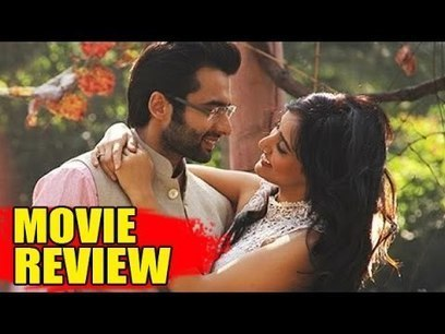 Youngistaan 1080p Hd