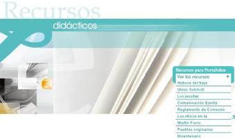Biblioteca Nacional de Maestros.-   eduvirtual   Scoop.it