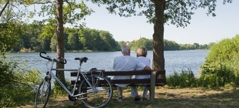 Senior Travel Maine - Tip and Recommendations | Senior Travel and Tourism | Scoop.it
