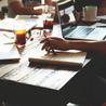 Adult Education and Organizational Leadership