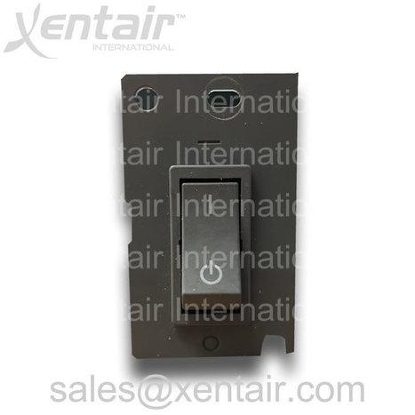 xerox 7435 service manual bralabciadozo sc rh scoop it Xerox 7435 Screen Xerox 5755