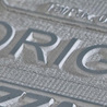 Engraving & Marking Machines