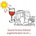 Le Vin Pas a Pas | Ressources FLE | Scoop.it