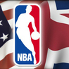 Good news for NBA fans in the UK