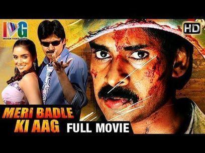 Hindi Aithe 1080p Download
