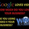 Video 4 Business!