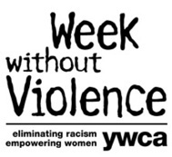 YWCA plans Week Without Violence activities Oct. 20-26 - TriCities.com   Non-Profit Development and Fundraising   Scoop.it