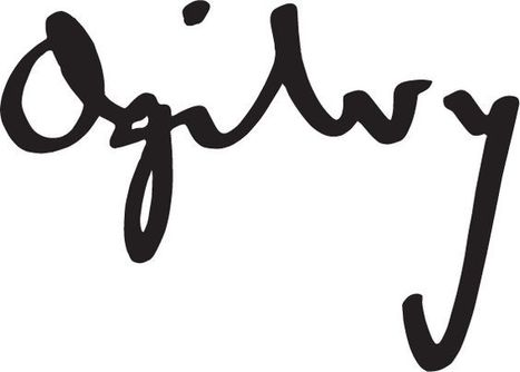Ogilvy Scores Top Marks on LGBT Equality Study | Reaching the LGBT Market | Scoop.it