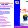 Indian Streams Research Journals
