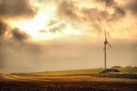 Top PR firms will no longer represent climate deniers | PR, Public Relations & Public Opinion | Scoop.it
