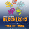 Conference Proceedings RECCNI2012