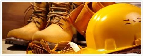 Builder Bedford | Reviews | Scoop.it