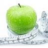 Everything about Health and Weight Loss