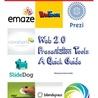 Digital Media - Tools and Tips