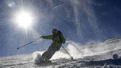 Que recherchent les français qui partent à la montagne cet hiver ? Une étude inédite déconstruit les idées reçues