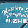 Port Charlotte Lawn Maintenance-Sarasota Stump Grinding