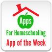 Apps for Homeschooling - App Reviews, App News, and the Best Apps for Your Homeschool | Las Tabletas en Educación | Scoop.it