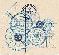 Cycle de vie client et bonne organisation des entreprises   Customer Experience, Satisfaction et Fidélité client   Scoop.it