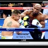 Mayweather vs Maidana 2 Live Streaming PPV Boxing Fight